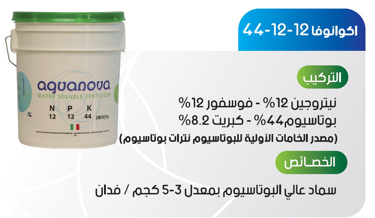 اكوانوفا12-12-44